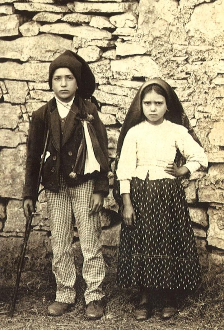 Bl-Francisco-and-JAcinta