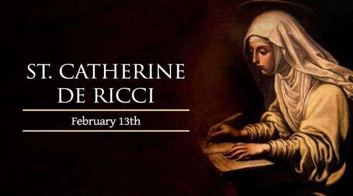 Catherine_13February