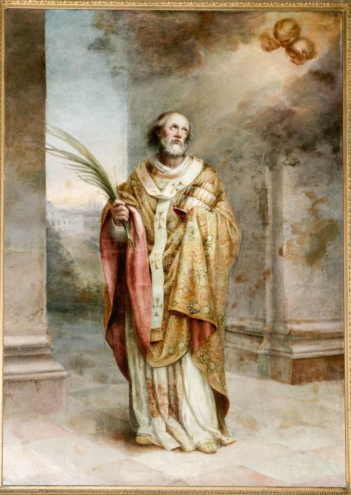 San-Leone-I-detto-Magno-Papa-e-dottore-della-Chiesa