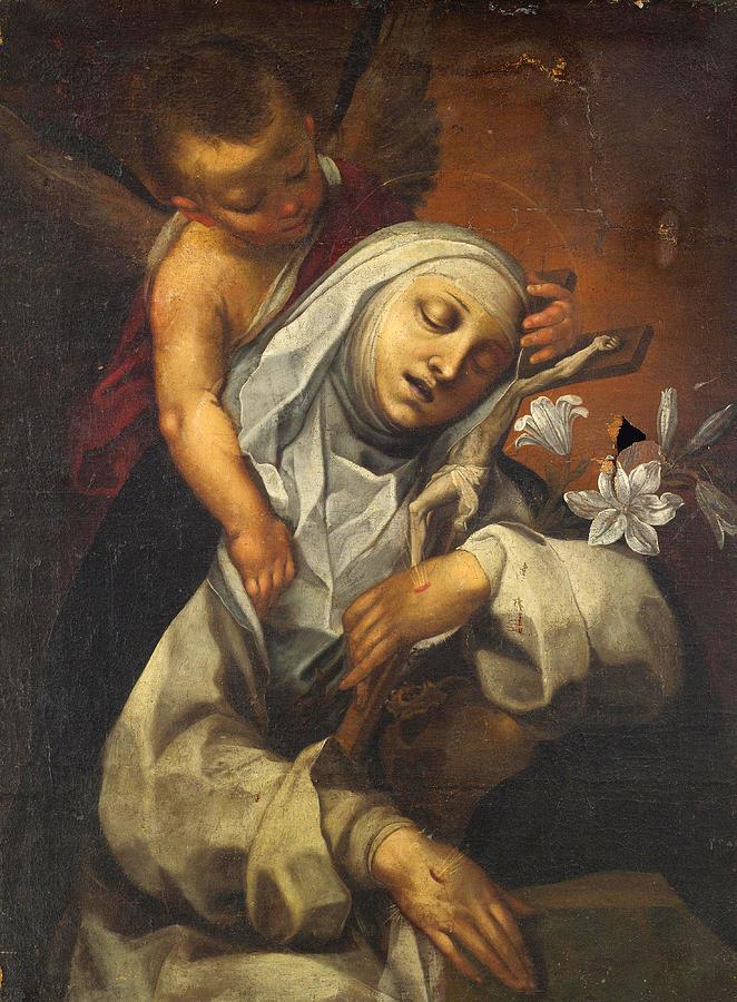 saint-catherine-of-siena-francesco-vanni