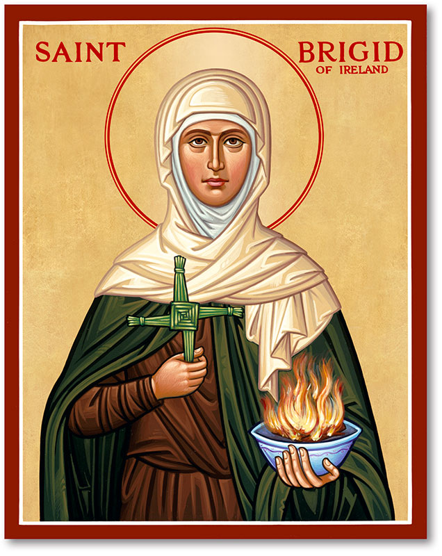 st-brigid-icon-396