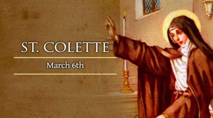 Colette_06March