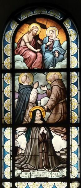 Saint-Ouen_Notre-Dame-du-Rosaire