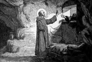 pls-Saint-John-of-Egypt