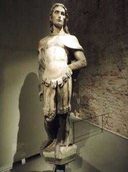 Museo_del_Duomo_-_Milan_-_St_Victor_-_Milanese_sculptor_(last_decade_of_15th_century)