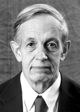 John Nash: It's All About the Game