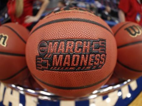 636565267642049380-march-madness-ball
