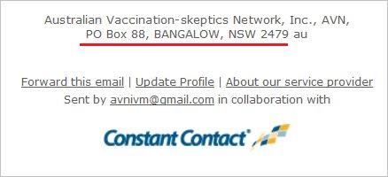 AVSN 25 Bangalow PO Box again Feb 6 2016