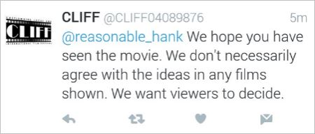 cliff-7-twitter-response-to-rh-same-for-ss