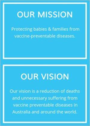 ifa-mission-vision