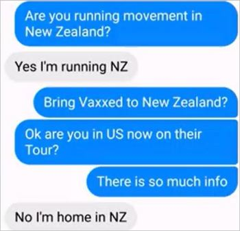 cd-cox-29-july-2016-dm-confims-running-vaxxed-nz