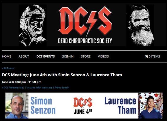 Tham 17 DCS June 4 2014
