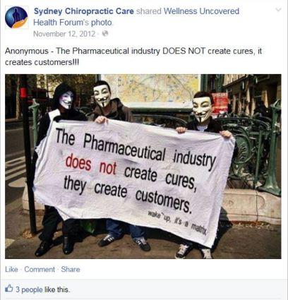 Brooks 22 anon pharma