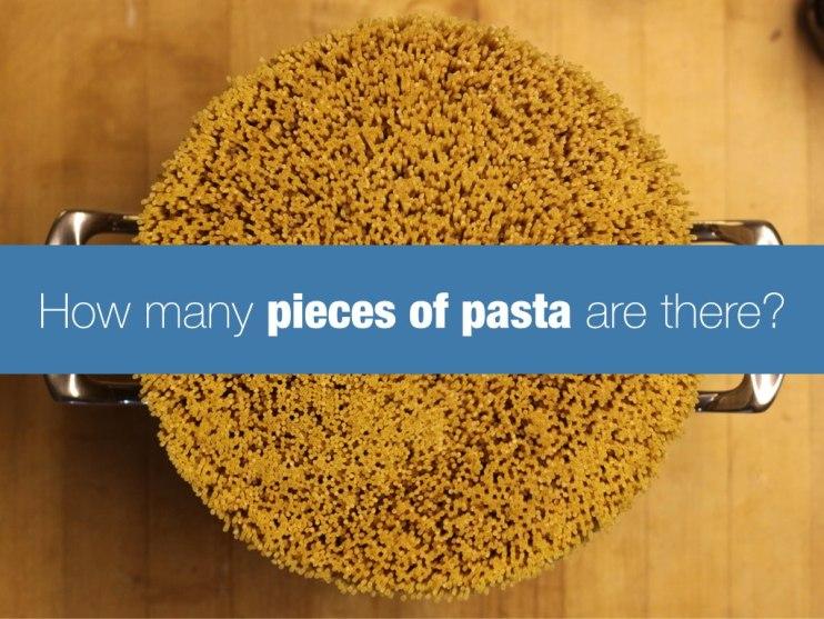 Pasta Circle.003