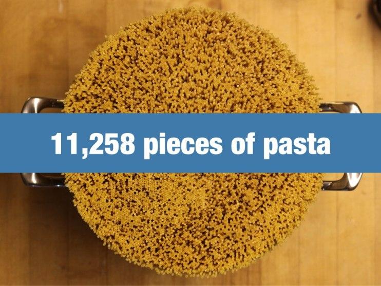 Pasta Circle.014