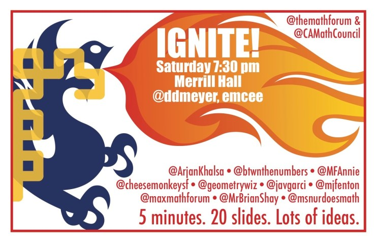 ignite-flyer