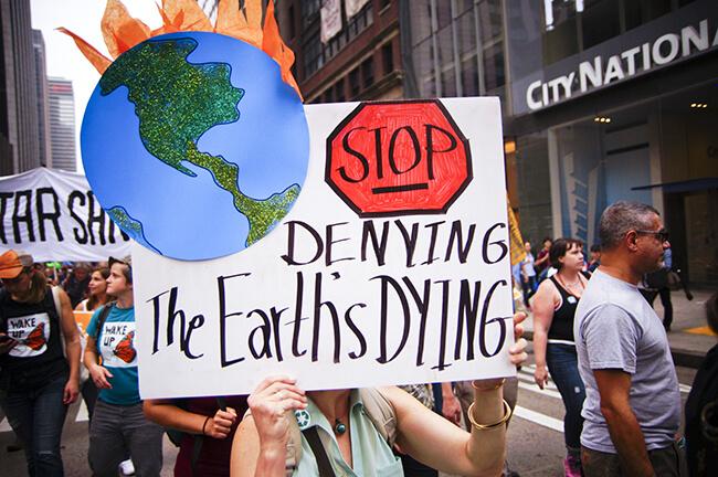 StopDenyingEarthDyingSign_Flickr-JoeBrusky.jpg