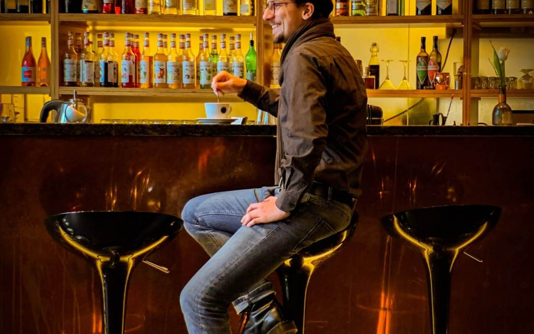 2021/02/26 – Friday – Virtual Sacramento Skeptics in the Pub