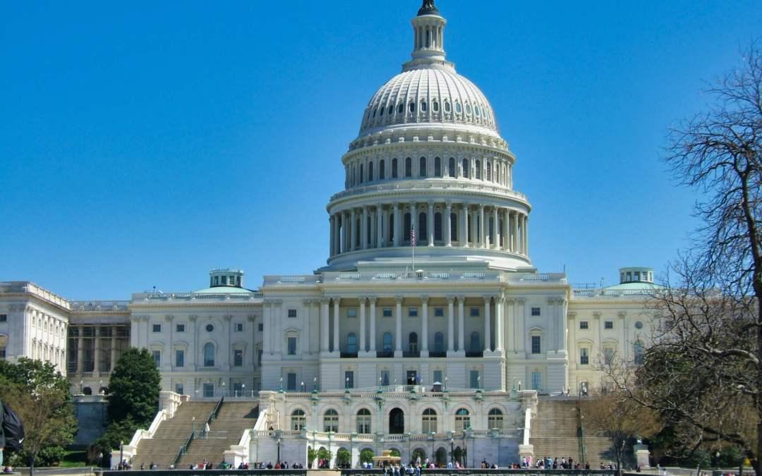 2021/01/30 – Saturday – The Senate's impeachment trial: Did Trump incite insurrection?