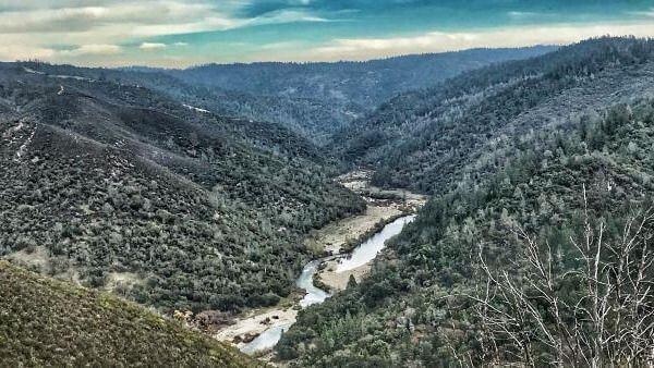 2021/05/02 – Let's Go Hiking – Sacramento Politics and Philosophy Group