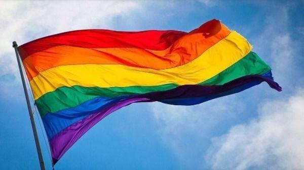 Support Lodi LGBT+ Pride Day! | Saturday (Today) 2021-06-05