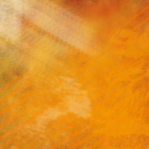 nontiling orange yellow background