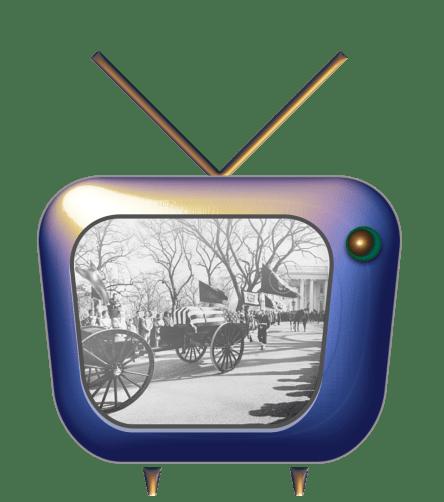 caisson tv