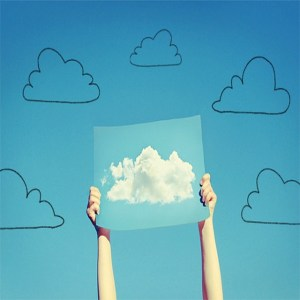 clouds-17866_640