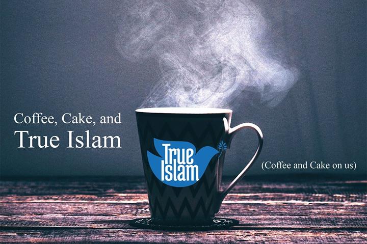 The True Islam Campaign