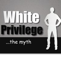 """The Myth of """"White Privilege"""" … real privilege lies not in race, but in the privilege of family"""