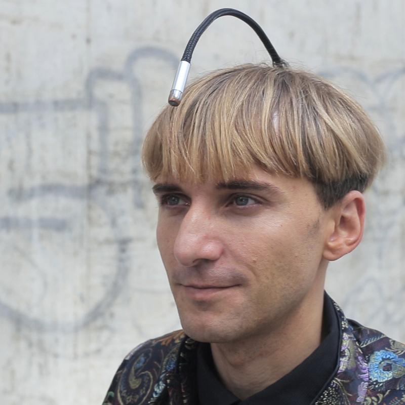cyborg_neil_harbisson