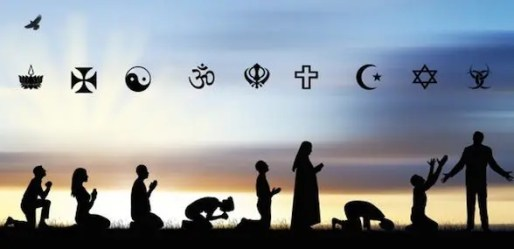 Image result for all religions