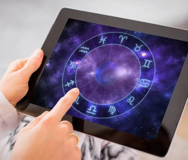 By Marcia Montenegro Former Professional Licensed Astrologer Who Practiced Astrology For Over  Years Former President Of The Metropolitan Astrological
