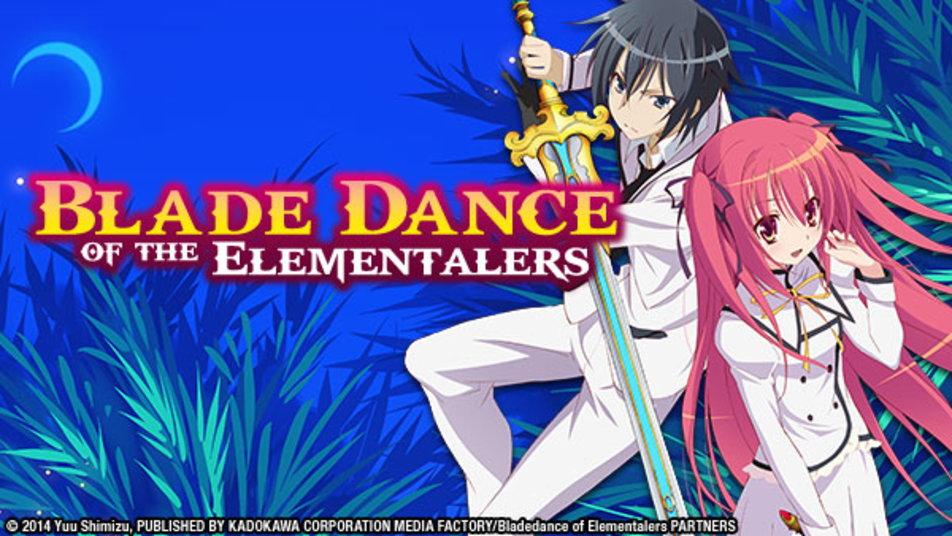 Bladedance.jpg