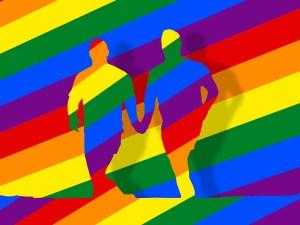 مثلية