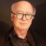 جورج ولنسكي 80 سنة رسام كاريكاتير – تشارلي ايبدو