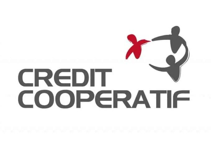 credit cooperatif banque ethique