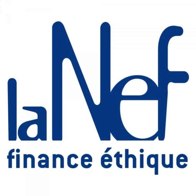 la nef banque ethique
