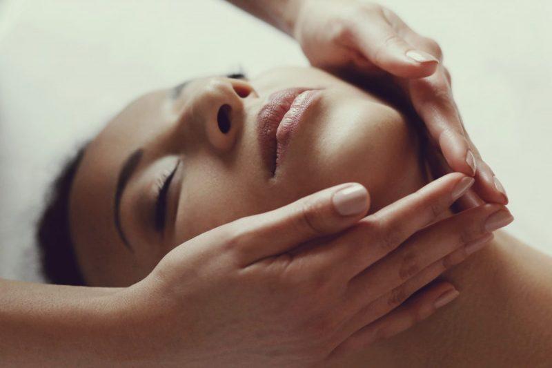 #TuesdayTips Nieuw: Fris Facial, een 30 minuten opkikker voor het gezicht!