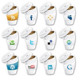 Patient recruitment social media