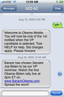 patient recruitment mobile