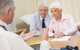online patient recruitment