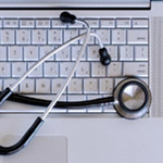 online-health-clinical-trials