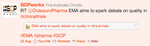 clinical-trial-twitter