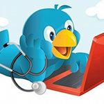 twitter-clinical-trials