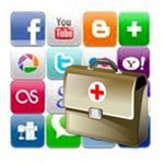 Social Media for Patient Recruitment: 6 Key Factors in Mayo Clinic's Success