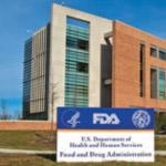 FDA clinical trials