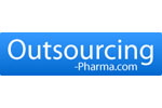 Rahlyn Gossen Quoted in Outsourcing Pharma