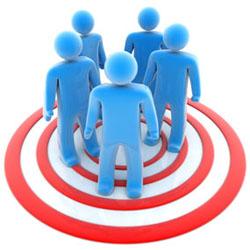 patient recruitment targeting