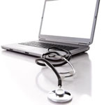 Electronic Informed Consent: Possibilities, Benefits, and Challenges